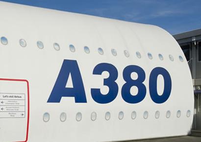 airbus a380 tour toulouse 3