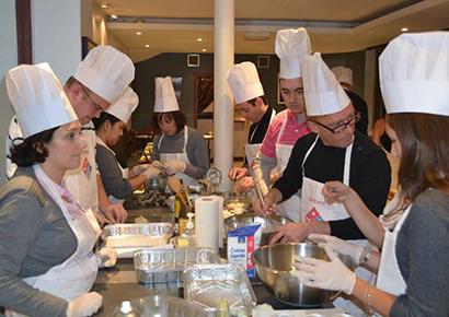 baking lesson toulouse 1