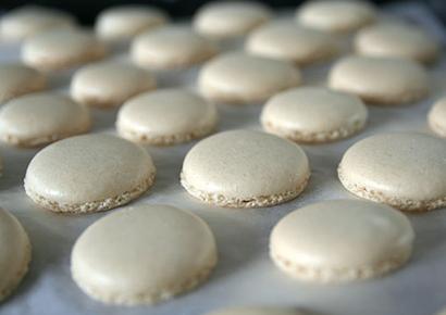 baking lesson toulouse 2
