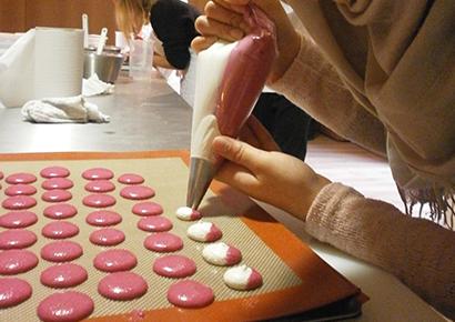 baking lesson toulouse 3
