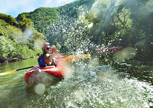 canoe kayak toulouse 5