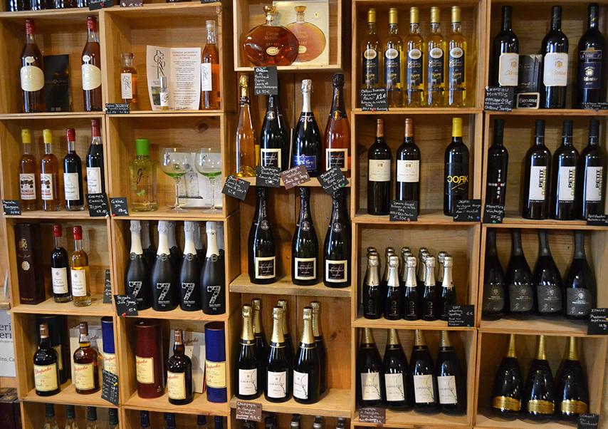 food tour bordeaux wine