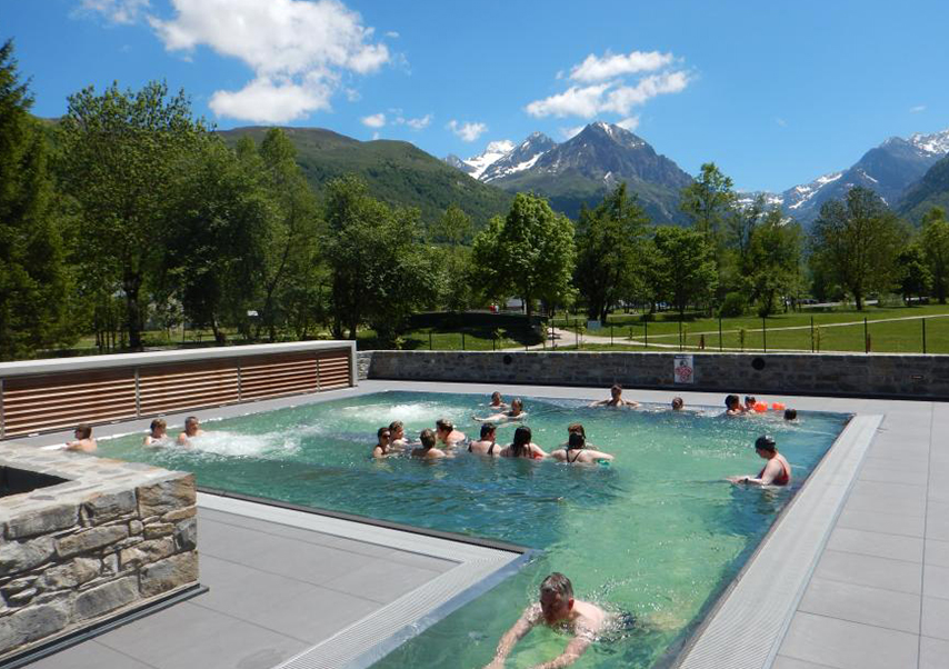 incentive stay pyrenees spa baths 2