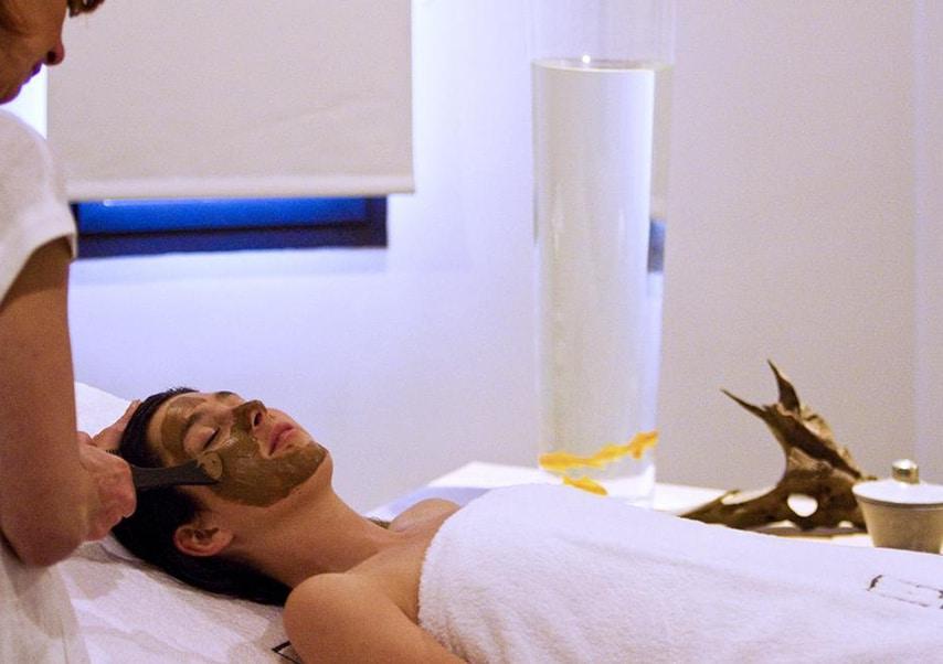 mediterranean seminar massage