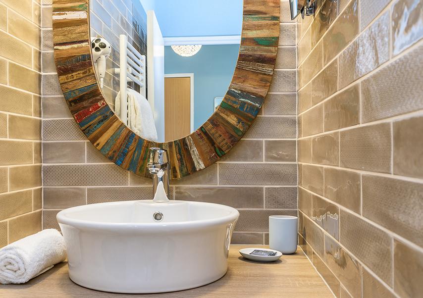 residential seminar landes bathroom