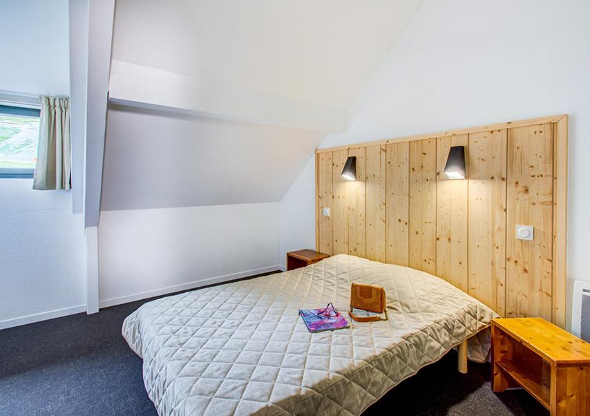residential seminar pyrenees room