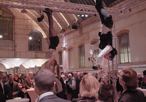 suspended waiters 1
