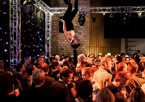 suspended waiters10