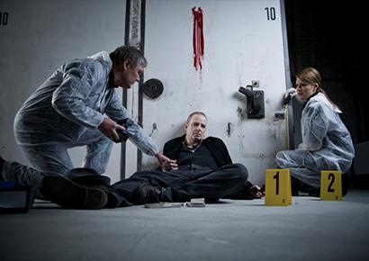 team building murder party 7